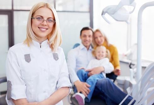 dentiste-laval-enfant-famille